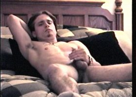 Straight Boy TJ Sucks Dick