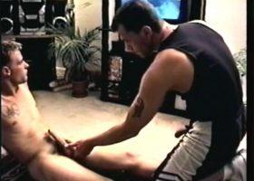 Man Sex With Straight Boy Buzz