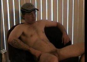 Suck My Dick Straight Boy Johnny
