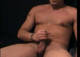 Sucking Straight Jock Dick