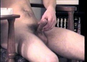 Straight Buzz Bows Vinnie