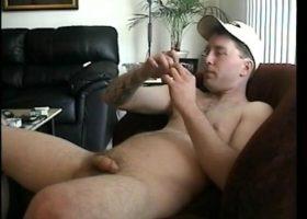 Sucking Off Str8 Boy Johnny