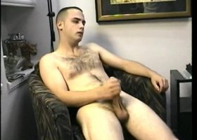 Sucking Off Straight Boy Casey