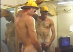 Gay 4 Pay Paul and Ryan