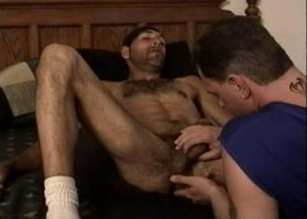 Ass Play With Straight Boy Enrique