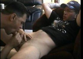 Amateur Straight Boy Ass Play