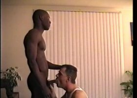 Sucking Off Straight Boy Mondo