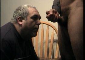Face Fucked By Straight Boy Zack