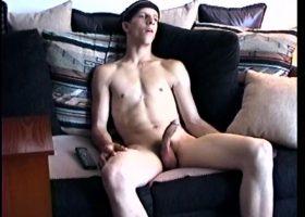 Sucking Off Straight Boy Billy
