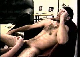 Sucking Off Straight Boy Enrique