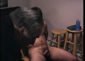 Face Fucked By Straight Zack