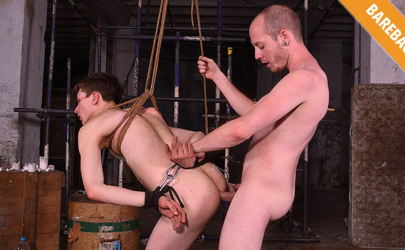 Twinky Plaything Properly Used – Part 2